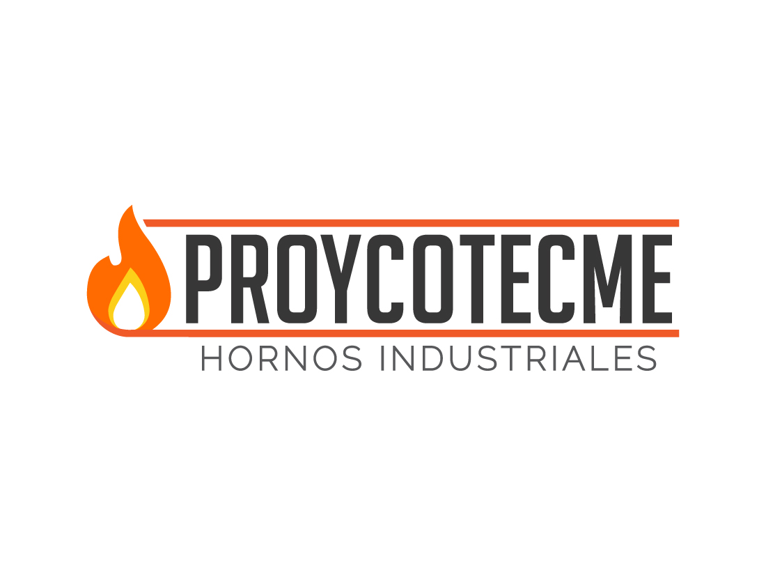 mock up proycotecme