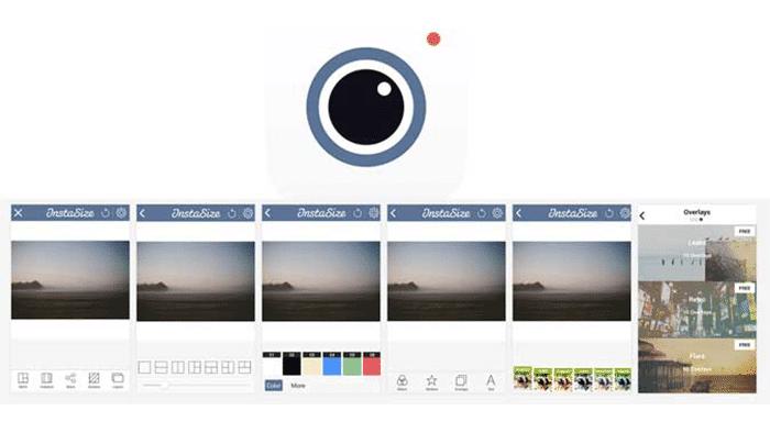 El secret de les fotos d'Instagram 1