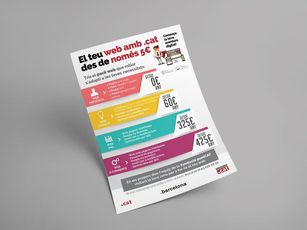 disseny-grafic-flyer